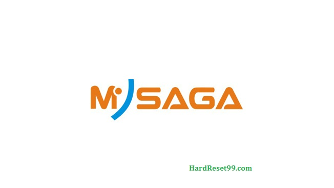 MySaga List - Hard reset, Factory Reset & Password Recovery