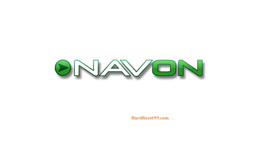 Navon List - Hard reset, Factory Reset & Password Recovery