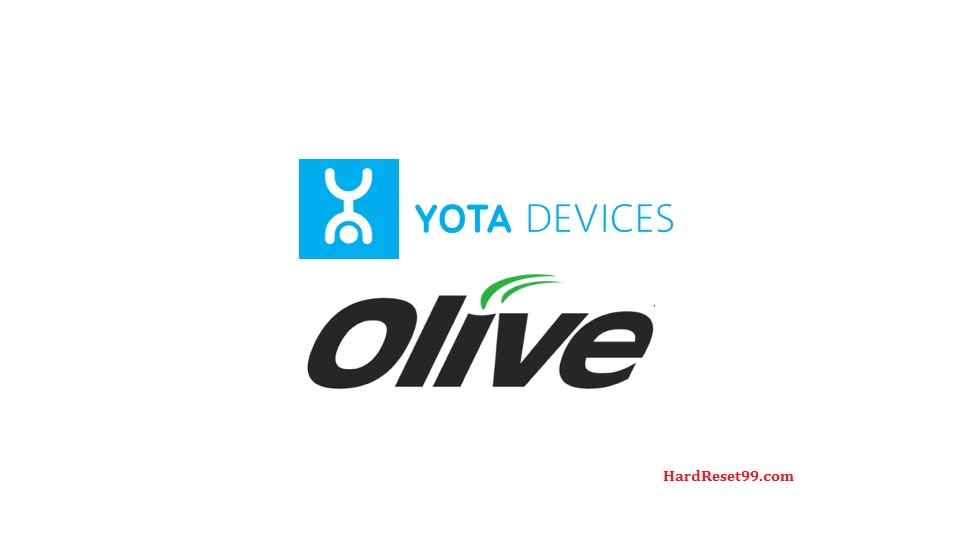 Olive Telecom List - Hard reset, Factory Reset & Password Recovery