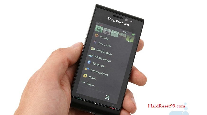 SONY ERICSSON K700I HAMA USB DRIVER FOR WINDOWS 7