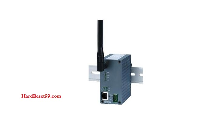 Atop Router Factory Reset – List