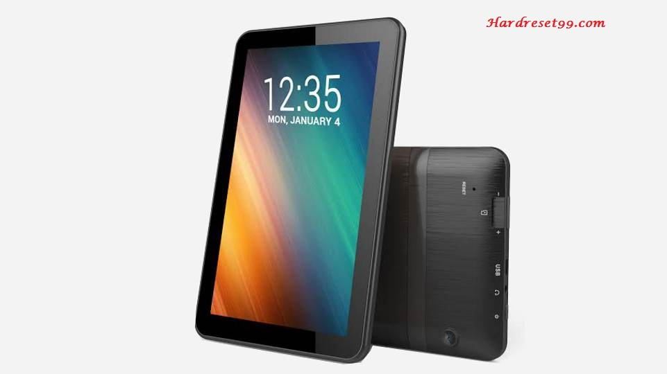 Celkon 2GB Xpress Hard reset, Factory Reset and Password Recovery