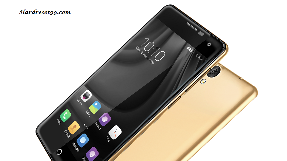 Celkon A10 Hard reset, Factory Reset and Password Recovery
