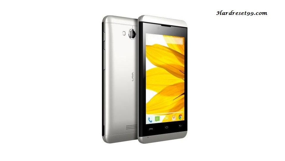 Celkon A43 Hard reset, Factory Reset and Password Recovery
