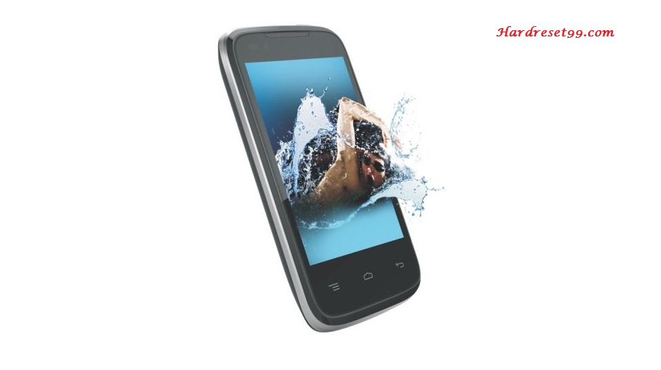 Celkon A63 Hard reset, Factory Reset and Password Recovery