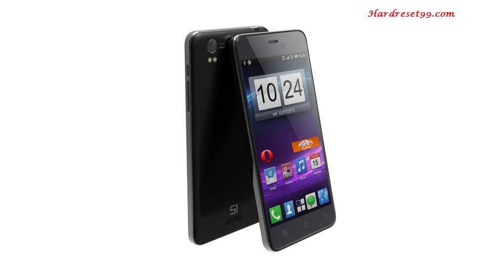 Celkon A75 Hard reset, Factory Reset and Password Recovery