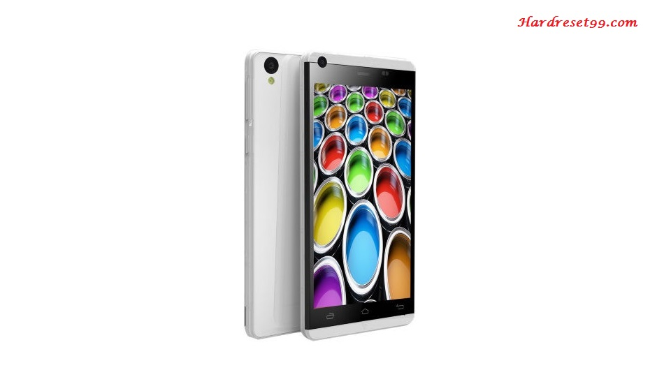 Celkon Q470 Hard reset, Factory Reset and Password Recovery