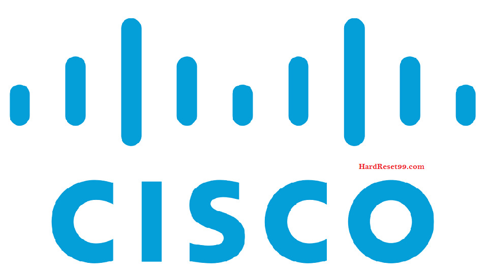 Cisco Router Factory Reset - List