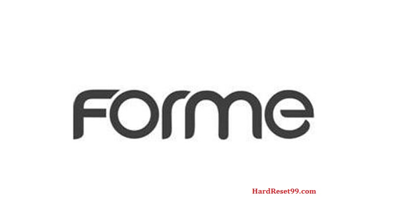 Forme List - Hard reset, Factory Reset & Password Recovery