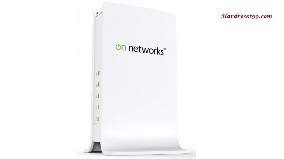 NETGEAR N150R Router - How to Reset to Factory Defaults Settings