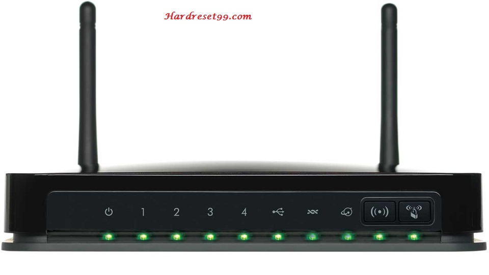 NETGEAR DGN2200 DRIVER DOWNLOAD