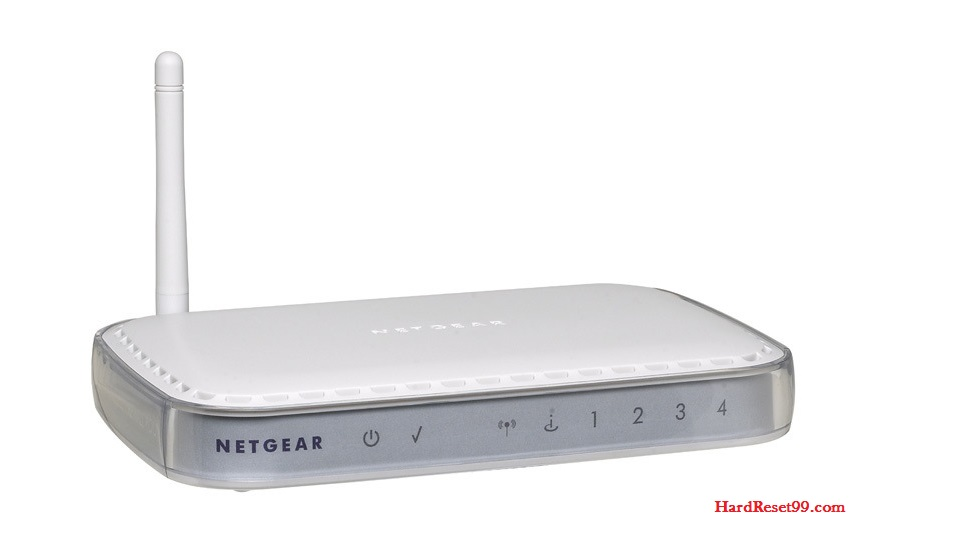 NETGEAR FR114W DRIVER WINDOWS 7 (2019)
