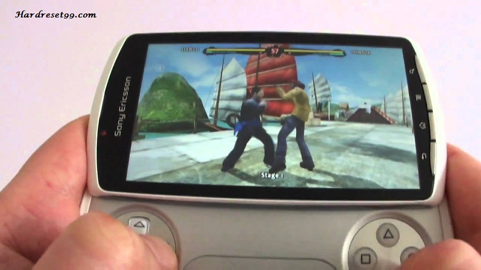 SONY XPERIA PLAY ADB WINDOWS 8.1 DRIVER DOWNLOAD