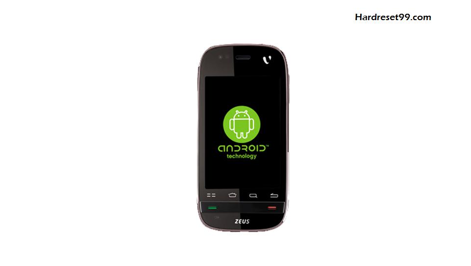 Vivax Phone