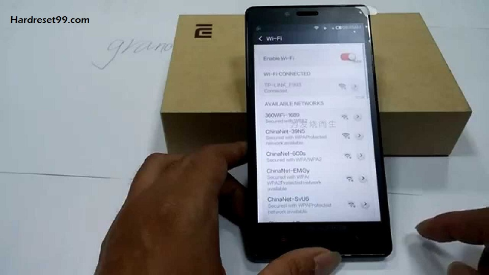 MIUI 9 for Redmi Note 3 Release Date, Download Xiaomi
