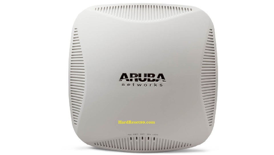 how to change the ap settings on a telus router