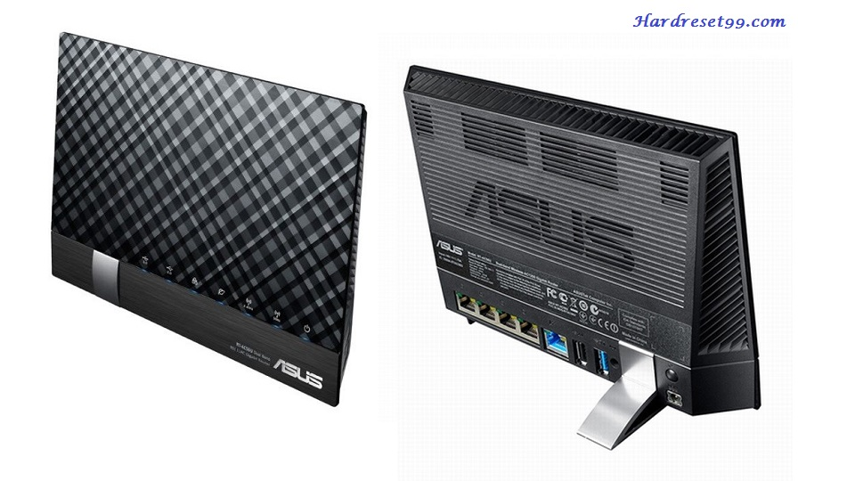 ASUS RT-AC68R ROUTER WINDOWS 10 DRIVER DOWNLOAD