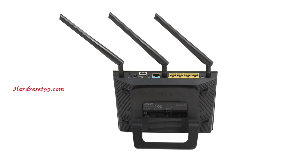 ASUS EA-N66R ROUTER DRIVER DOWNLOAD (2019)