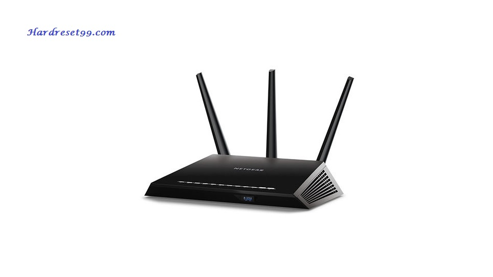 Asus RT-N66U Sabai v5-5-1 Router - How To Reset To Factory Defaults Settings