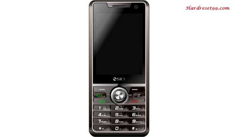 Beetel GD310 Hard reset - How To Factory Reset