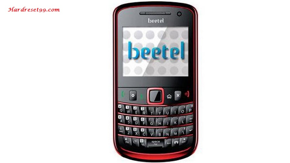 Beetel GD440 Hard reset - How To Factory Reset