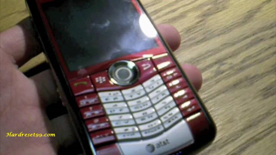 blackberry 8110 unlock by mxkey driver