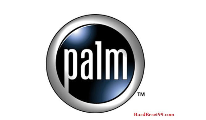 Palm Non Android List - Factory Reset & Password Recovery