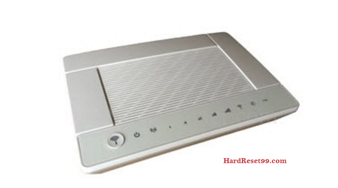 Huawei B2268H Router - How to Reset to Factory Settings