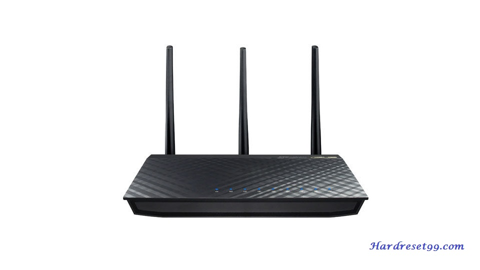 Huawei HG659 iPrimus Router - How to Reset to Factory Settings