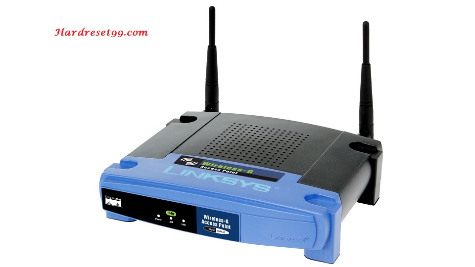 LINKSYS WAG54G DRIVER PC