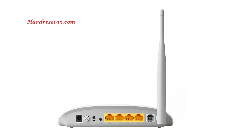 How To Reset Router Tp Link Tl Mr3020 - Router Image Oakwoodclub Org
