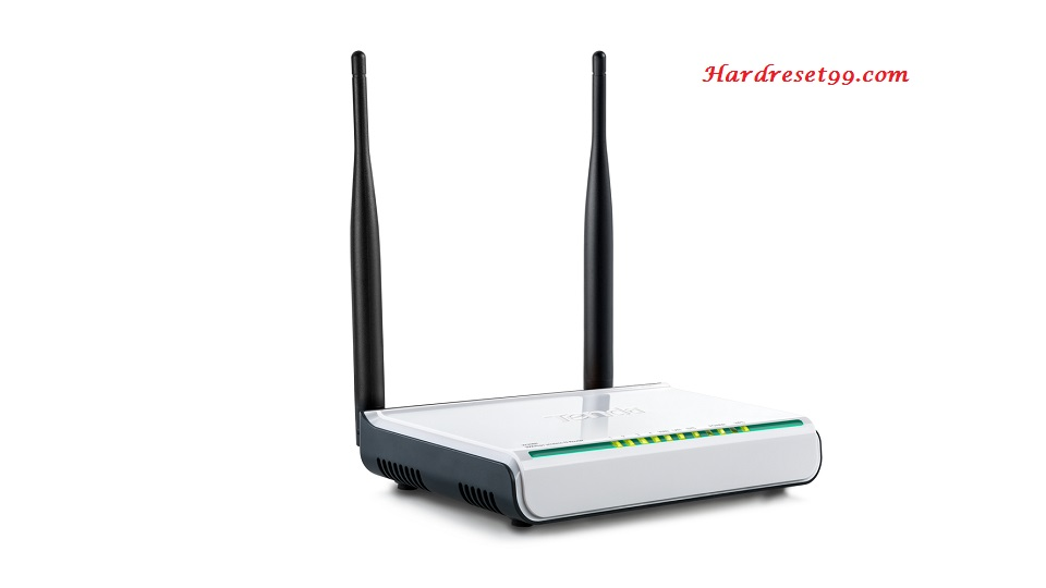 TENDA W306R ROUTER DOWNLOAD DRIVERS