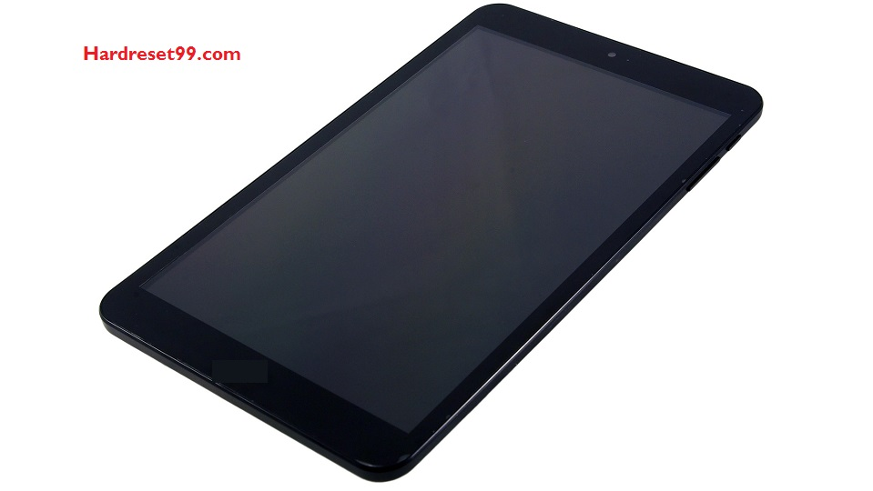 4Good T800i Hard reset - How To Factory Reset