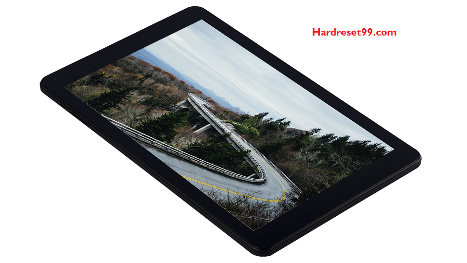 4Good T800m Hard reset - How To Factory Reset