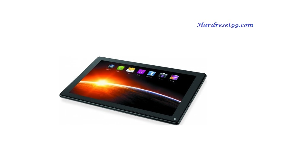 Try These Soft Reset Galaxy Tab Note 10 1 {Mahindra Racing}