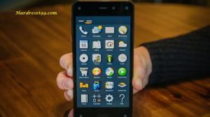 AMAZON Fire Hard reset - How To Factory Reset