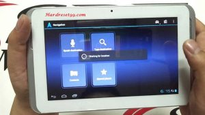 AMPE A78 2G Hard reset - How To Factory Reset
