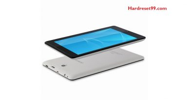 AOSON M812 Hard reset - How To Factory Reset