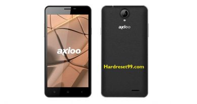 AXIOO M4 Hard reset - How To Factory Reset