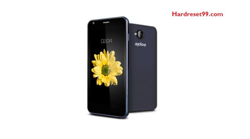 AXIOO M4P Plus Hard reset - How To Factory Reset
