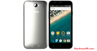 AXIOO M4U Hard reset - How To Factory Reset