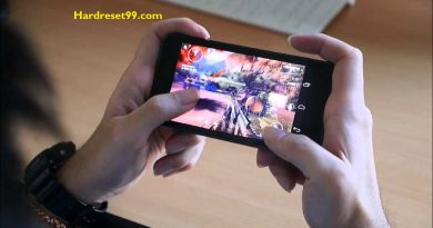 AXIOO X-ONE Hard reset - How To Factory Reset