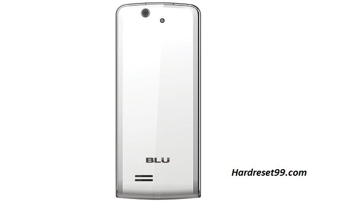 BLU Brilliant T410 Hard reset - How To Factory Reset