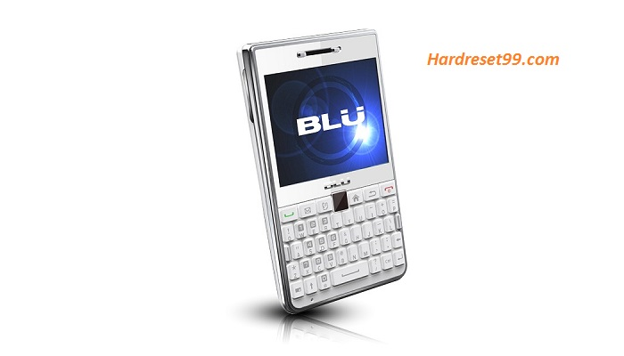 BLU Cubo Q300 Hard reset - How To Factory Reset