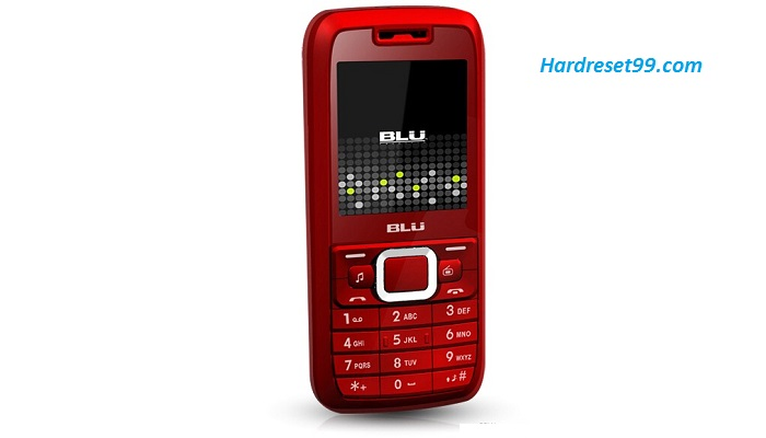 BLU TV2Go Lite Hard reset - How To Factory Reset