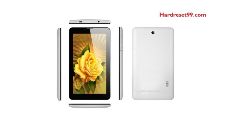 COLORFUL Colorfly S785 Q1 Hard Reset