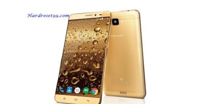Celkon Diamond U 4G Hard Reset