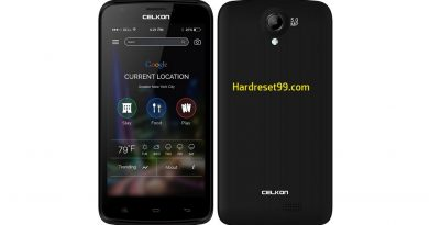 Celkon A15 Hard reset, Factory Reset and Password Recovery