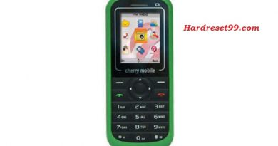 Cherry Mobile Astro Hard reset - How To Factory Reset