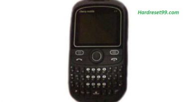 Cherry Mobile C3 Hard reset - How To Factory Reset
